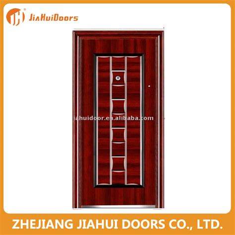 designs for safety door for house shop house front safety door design buy front house door designs shop front door