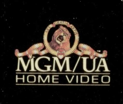 mgm ua home logo photo by ginastarke photobucket
