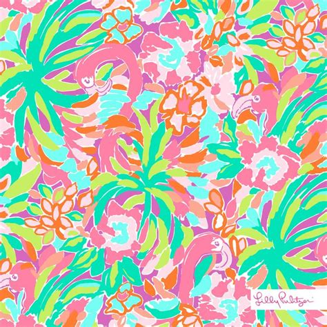 lilly pulitzer lilly pulitzer hawaii pinterest resorts lilly