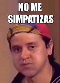 Memes Para El Chat De Facebook Sin Descargar Nada  Taringa