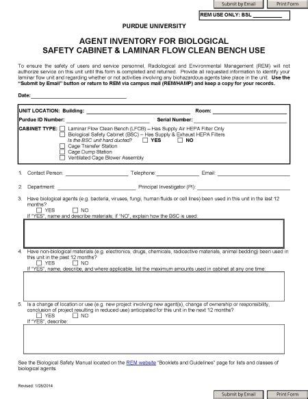 rapporteur report template shipment release authorization form shipment release