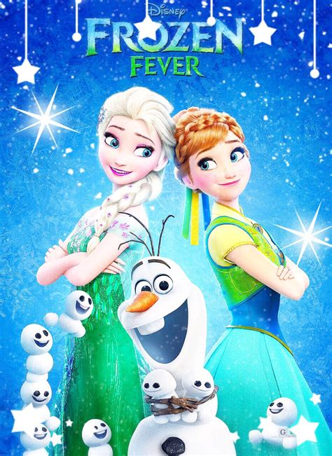 elsa film intreg in romana frozen fever 2015 dublat in romana filme animate dublate