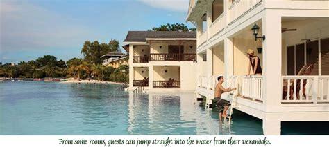 Dining Room Set Plantation Bay Resort And Spa Cebu Resort Hotel The