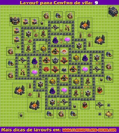clash of clans layout free download zusammensto 223 von clans layout para cv 9 yacht finden