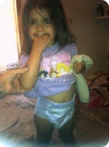 girl wets goodnites diaper boys goodnites diaper pull ups related keywords boys
