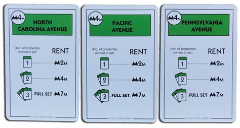 monopoly deal card template monopoly deal cards and faq