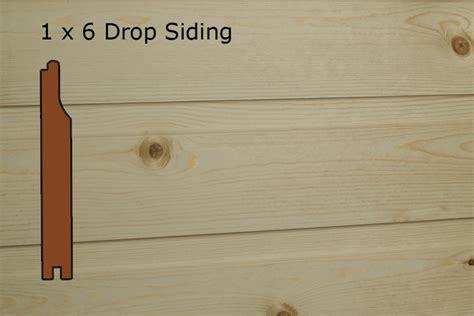 1 X 6 Shiplap Siding 1 X 6 Shiplap Siding 28 Images 1x6 White Pine Shiplap