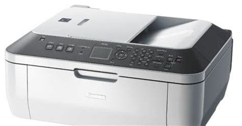 how to use resetter canon mp287 canon help and support how to reset error code e08 in