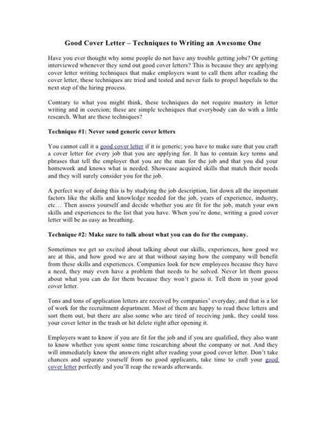 Sle Resume Australian Format by Resume Tips Australia 28 Images Australian Resume