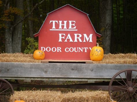 1000 images about all things door county on