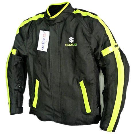 Jaket Motor Racing jacket jk27 racing chinaprices net