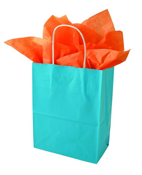 snowflake bling check christmas gift bags box and wrap