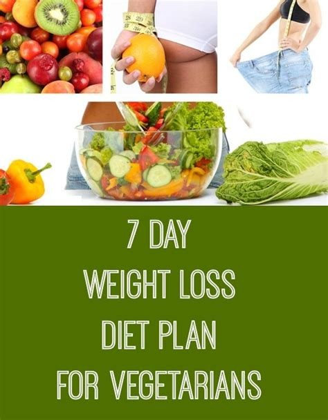 Detox Diet Vegetarian Weight Loss by 10 Day Detox Diet For Vegetarians How To Lose Weight