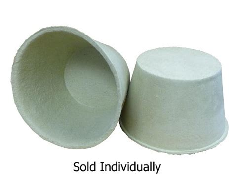 Insulating Recessed Light Fixtures Tenmat Ff130 E Draft Stop Covers For Recessed Lighting 705105361369 Toolfanatic