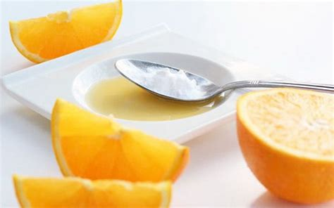 Kulit Jeruk Kering Labi Manisan Kulit Jeruk masker jeruk cespleng atasi kulit kering okezone lifestyle