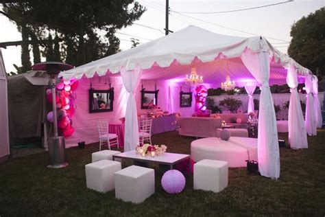 quinceanera outdoor themes quinceanera how to guide 9 steps to an awesome home