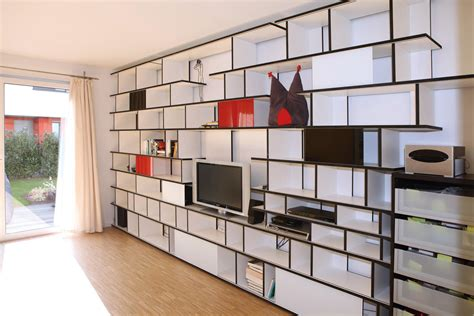 schrank wand unicatum room dividers from anb design architonic