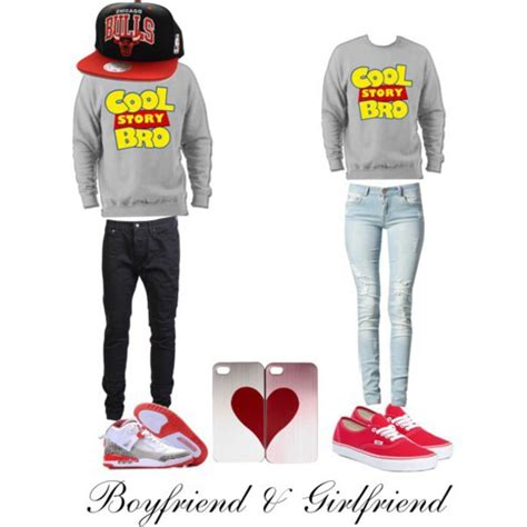 Boyfriend And Matching Jumpers Sweater Disney Sweater Disney Chicago Bulls