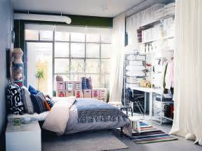 creative storage ideas for small bedrooms with no closet creative storage ideas for small space bedroom