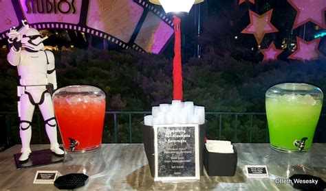 guest review star wars symphony in stars dessert