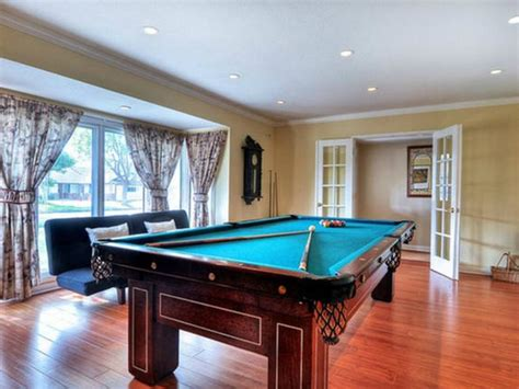 pool table rentals orange county pool tablewalk to dlandandconv centersummer specials