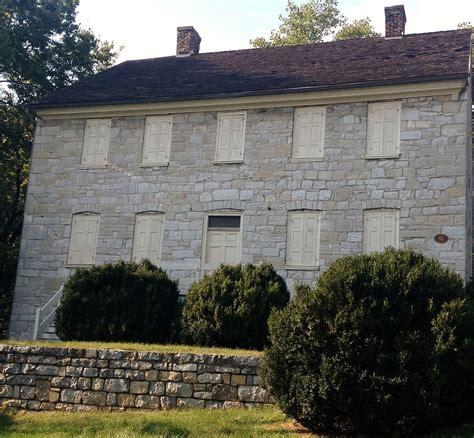stephen house stephen house 28 images file george stephen house montreal 18 jpg wikimedia