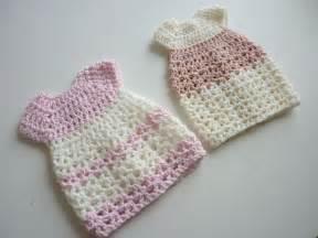 Mamma that makes davida gown free crochet pattern