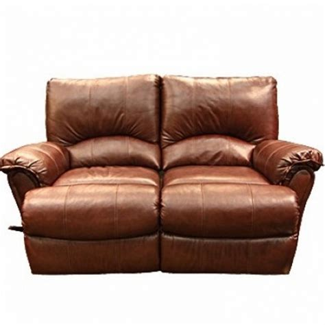 alpine reclining sofa alpine rocker recliner loveseat in brown