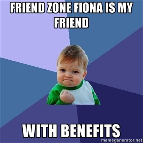 Friend Memes - friend zone meme