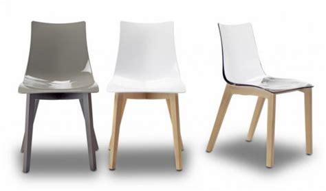 design stuhl wei design stuhl buche holz wei 223 kaufen bei richhomeshop