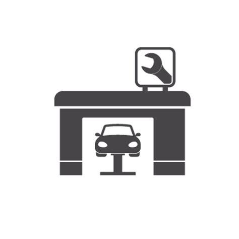 werkstatt symbol picture suggestion for trail