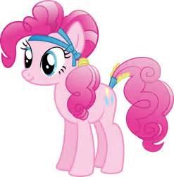 image pinkie pie crystal pony png my little pony fan