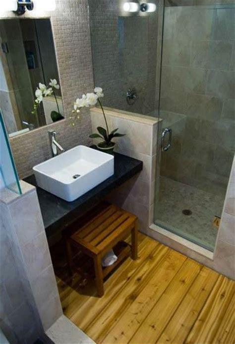 azulejos baratos para banos #1: bathroom-design-ideas-asian-interior-decorating-2.jpg