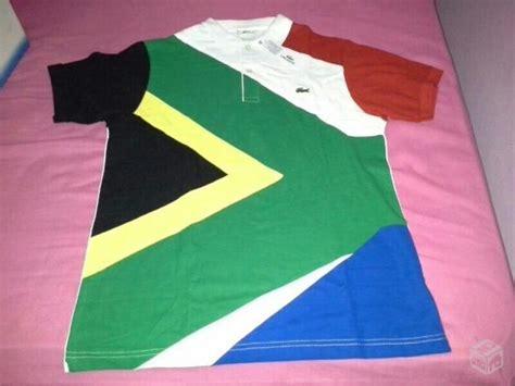 Polo Brasil Kuning 01 camisa polo lacoste paises original estados unidos vazlon brasil car interior design