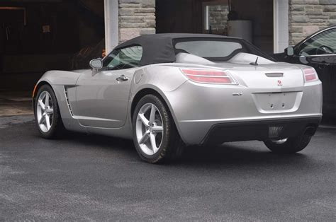 saturn sky coupe 2008 saturn sky reviews and rating motor trend autos post