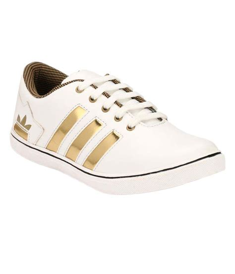 casual white sneakers casual white sneakers 28 images s smash leather casual
