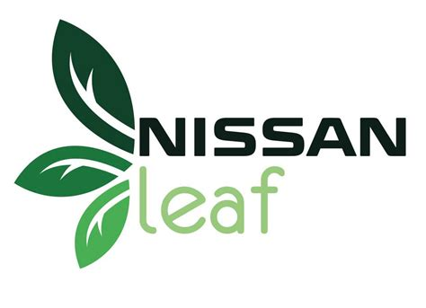 nissan leaf logo crispin mwanyumba welcome to my site