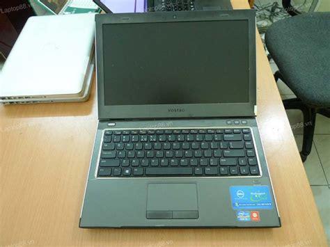 dell vostro 3460 core i5 3rd gen 4 gb 500 gb b 225 n laptop cũ dell vostro 3460 core i5 3210m gi 225 8 triệu
