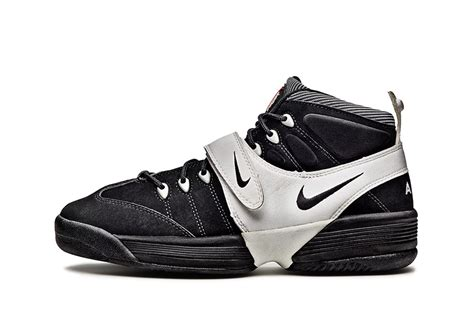 nike basketball shoes upcoming releases is it time for nike to release a s only basketball