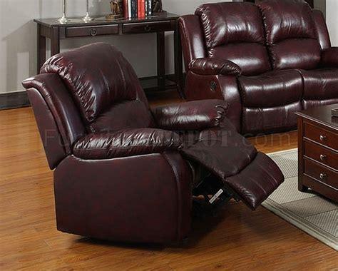 leather like couch leather like sofa brown smokey leather like microfiber