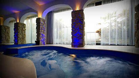 hotel a tema pavia suite a tema e camere a tema