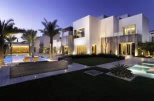 dubai homes for the top ten most expensive homes in dubai billionaire
