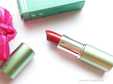 Lipstik Wardah Remaja review wardah exclusive lipstick 45 in maroon style ell s diary