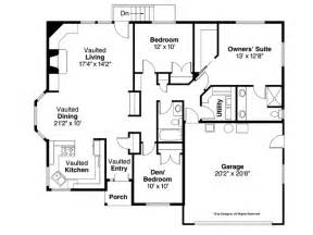 small house plans under 600 sq ft images
