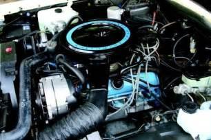 Cadillac 2 8 Liter Engine Problems 1979 1985 Cadillac Eldorado Hemmings Motor News