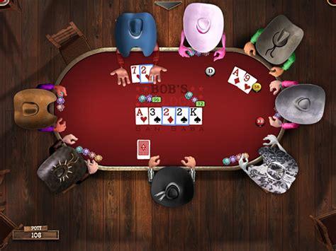 governor of poker full version online spielen spiele governor of poker gt online spiele big fish