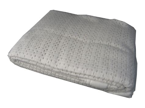 light weight blankets cellular blankets lightweight traditional acrylic bed