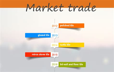 Tile App Price Whats App Customize Modern 3d Flooring Tile 3d Porcelain