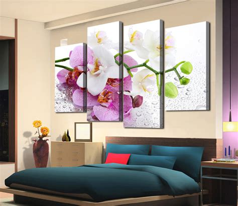 wall art designs large canvas wall art stunning photography canvas art posters panoramic wall wall art designs amusing printed canvas wall art for your