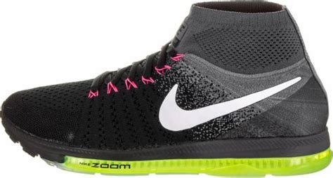 Sepatu Nike Zoom All Out 8 reasons to not to buy nike air zoom all out flyknit